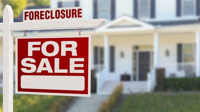 Foreclosure Defense & Short Sale Negotiation Ponte Vedra Featured Image