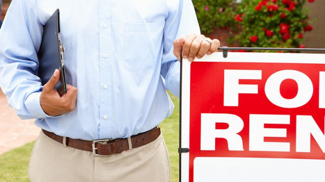 Landlord-Tenant Law Ponte Vedra Featured Image