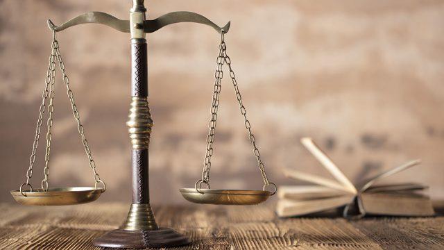 Real Estate Litigation Ponte Vedra Featured Image