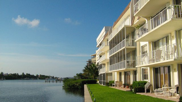 HOA & Condominium Association Law Ponte Vedra Featured Image